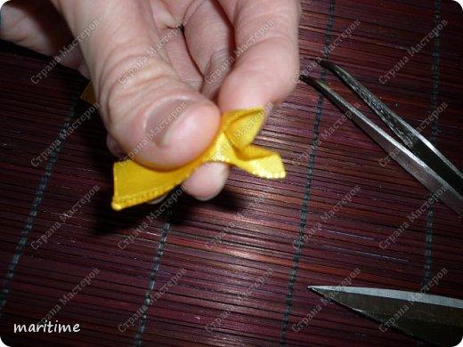 Использование лепестка фото 4