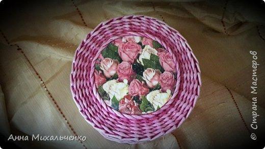 Розовое настроение фото 10