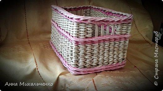 Розовое настроение фото 7