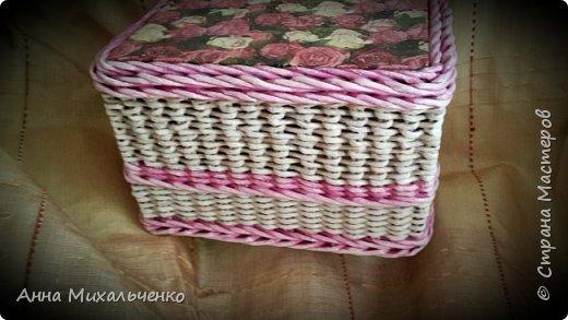Розовое настроение фото 8