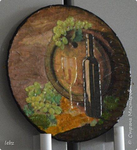панно ,,эффект фрески, , фото 1