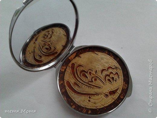 Зеркала.. фото 4