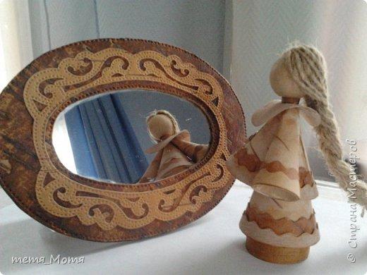 Зеркала.. фото 6