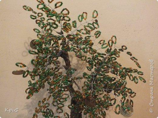 Добрый вечер жители СМ. Представляю Вашему вниманию несколько моих работ из бисера.  Эту композицию из орхидеи и лилии закончила только сегодня. фото 11