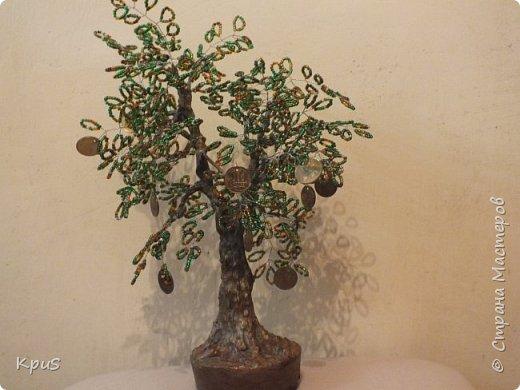 Добрый вечер жители СМ. Представляю Вашему вниманию несколько моих работ из бисера.  Эту композицию из орхидеи и лилии закончила только сегодня. фото 13