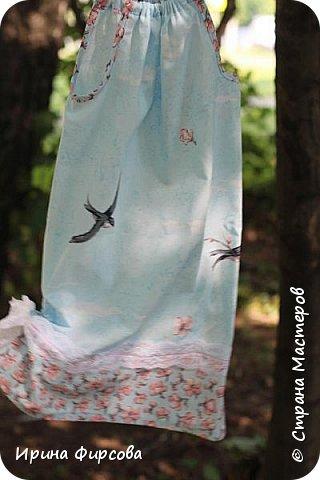 Моя младшая дочь Ася несколько лет носила сумку, которая, как оказалась, для неё очень удобна и практична. Долго искали похожую в магазинах...а потом, просто решила сшить аналогичную из тех тканей, которые были дома))) фото 16