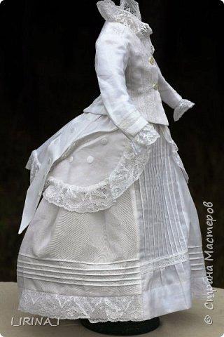 наряды для кукол фото 10