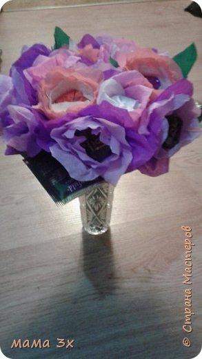 цветы... фото 4