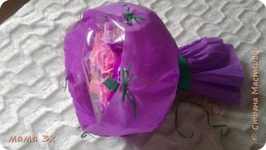 цветы... фото 2
