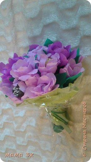 цветы... фото 5
