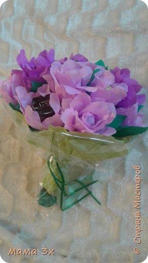 цветы... фото 6