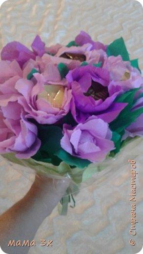 цветы... фото 7