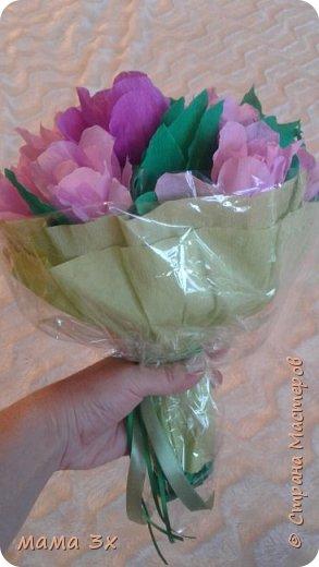 цветы... фото 8