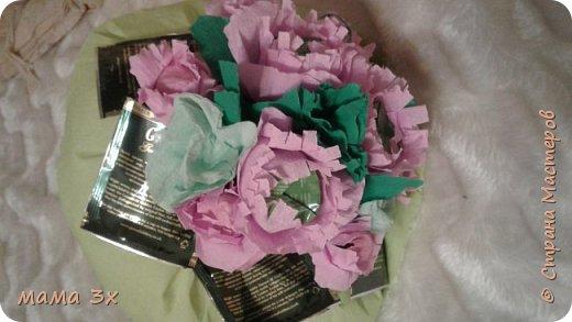 цветы... фото 9
