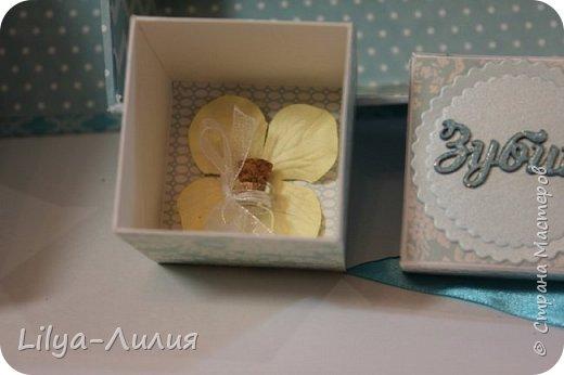 Вот такой набор появился на рождение малыша с необычным именем Мирон. Мама захотела, ч/б были цветочки. фото 21