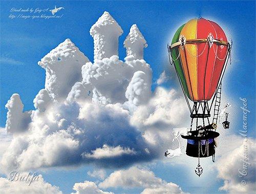 Всем муми-привет!  Сегодня у нас сказочная работа - продолжение (четвёртый сюжет) сказки о муми-троллях. Маленькие тролли и большое наводнение (1945)  Муми-тролль и комета (1946)  Шляпа волшебника (1948) Мемуары папы Муми-тролля (1950) Опасное лето (1954) Волшебная зима (1957). (Л. Брауде) Дитя-невидимка (1962)  Муми-папа и море (1965) В конце ноября (1970) А еще комиксы и книжка в картинках тоже ее.  Я уже где-то писала о количестве и времени написания книг о муми-троллях Туве Янссон, впрочем информацию об этом и о жизни писательницы можно легко найти в Интернете. Последняя книга, написана ею (о мумиках), вышла в 1981 году. Но дело Янссон живёт и побеждает!:))) История муми-троллей продолжается. Правда, теперь в Долину муми-троллей, где всех ожидают новые чудеса и приключения, нас приглашают другие авторы.