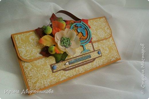 Шоколадницы фото 1