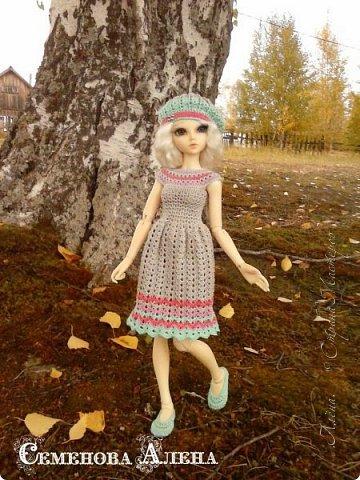 Платье фото 2