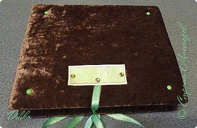 коробочка для подарка фото 5