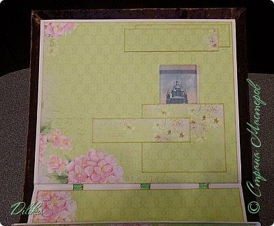 коробочка для подарка фото 10