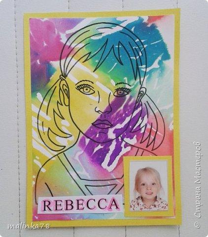 Картинка с фото на шкафчик ребёнку в детском саду фото 2
