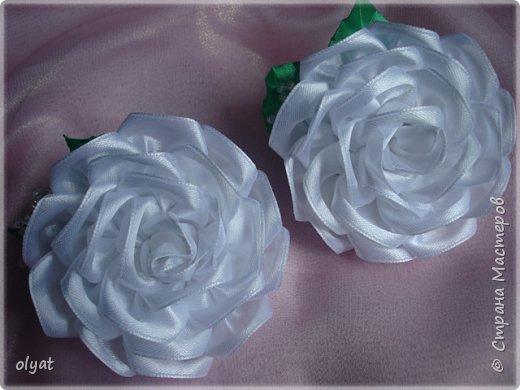 Добрый день! Вот и мои новые цветочки. Кашпо с цветочками на стену (дельфиниум, альстромерии, аквилегии и ромашки). фото 10