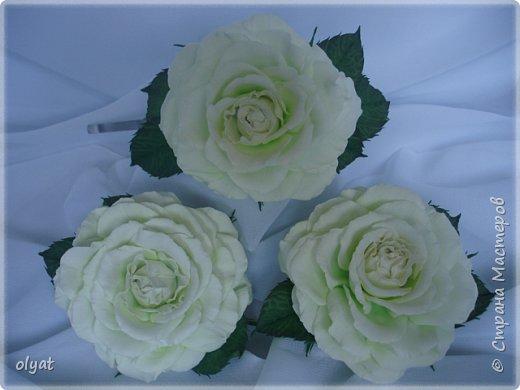 Добрый день! Вот и мои новые цветочки. Кашпо с цветочками на стену (дельфиниум, альстромерии, аквилегии и ромашки). фото 3