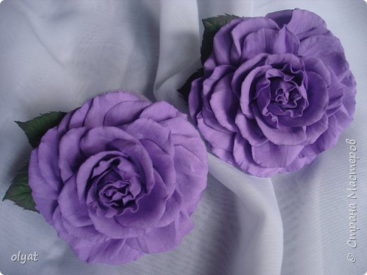 Добрый день! Вот и мои новые цветочки. Кашпо с цветочками на стену (дельфиниум, альстромерии, аквилегии и ромашки). фото 6