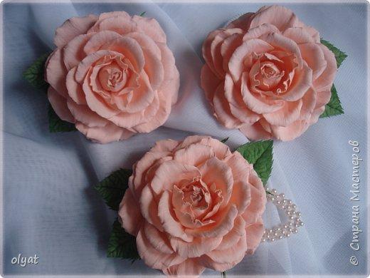 Добрый день! Вот и мои новые цветочки. Кашпо с цветочками на стену (дельфиниум, альстромерии, аквилегии и ромашки). фото 7