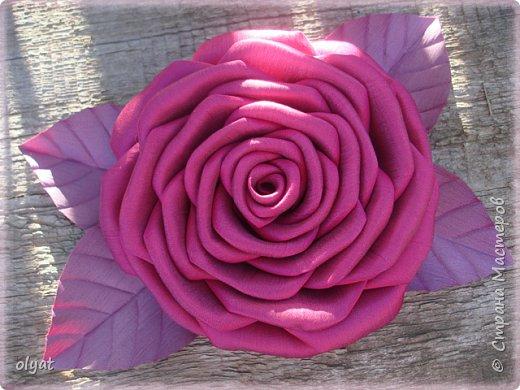 Добрый день! Вот и мои новые цветочки. Кашпо с цветочками на стену (дельфиниум, альстромерии, аквилегии и ромашки). фото 8