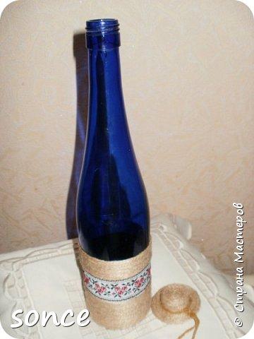 Украинец фото 2