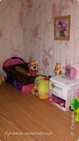 ❤Мой кукольный дом❤Часть два фото 13