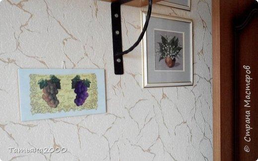 Кафельная плитка...облагороженная фото 3