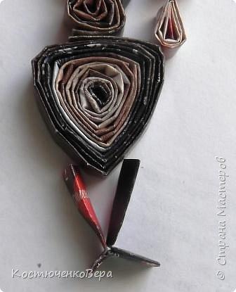 Давайте сделаем петушка! Он будет подарком к Новому году. Вдохновитель - Пустельга - славная мастерица http://stranamasterov.ru/node/96748 фото 18