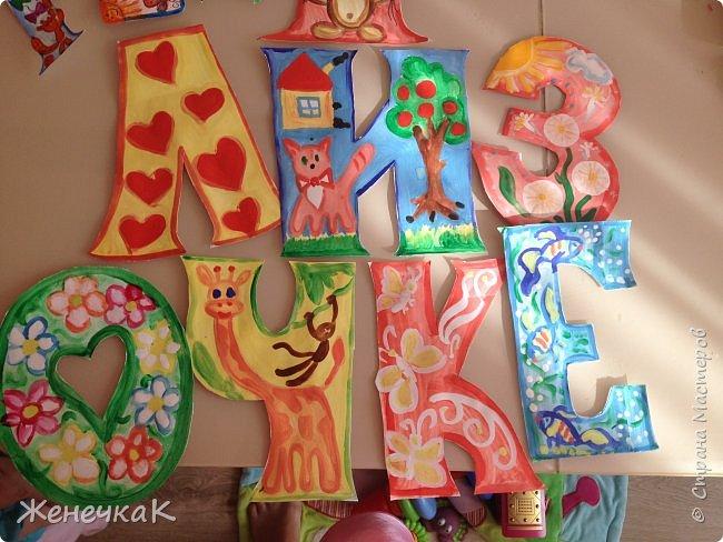 Ободочки девочкам для фотосессии. Ссылка на мк  по розам http://stranamasterov.ru/node/270854?c=favorite фото 4