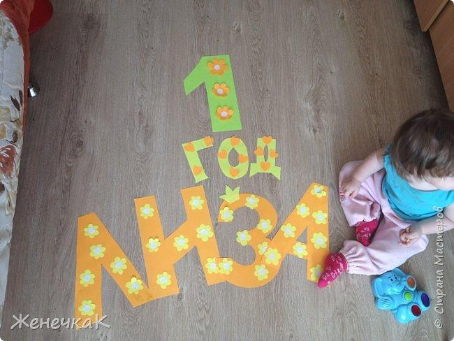 Ободочки девочкам для фотосессии. Ссылка на мк  по розам http://stranamasterov.ru/node/270854?c=favorite фото 5