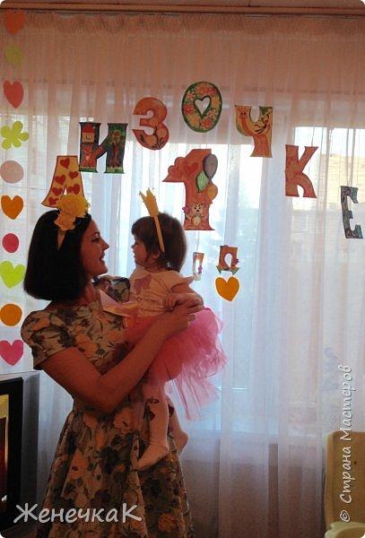 Ободочки девочкам для фотосессии. Ссылка на мк  по розам http://stranamasterov.ru/node/270854?c=favorite фото 7