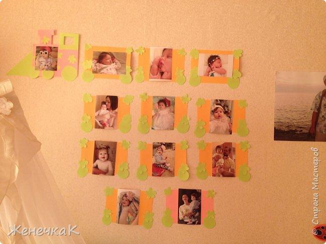 Ободочки девочкам для фотосессии. Ссылка на мк  по розам http://stranamasterov.ru/node/270854?c=favorite фото 9