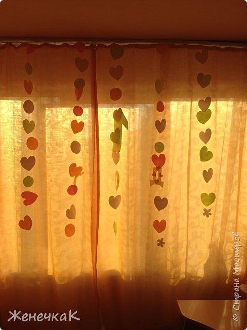 Ободочки девочкам для фотосессии. Ссылка на мк  по розам http://stranamasterov.ru/node/270854?c=favorite фото 11