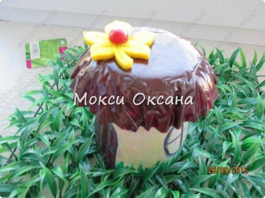 Спасибо Оля за мк!!!  http://stranamasterov.ru/node/509489?c=favorite_529 фото 3
