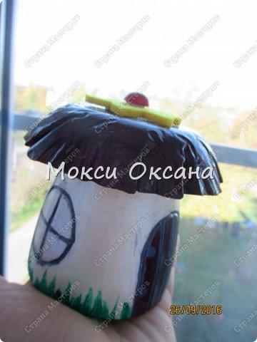 Спасибо Оля за мк!!!  http://stranamasterov.ru/node/509489?c=favorite_529 фото 4
