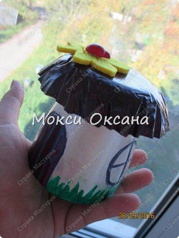 Спасибо Оля за мк!!!  http://stranamasterov.ru/node/509489?c=favorite_529 фото 1