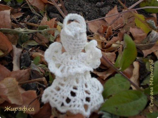 Маленький ангел. фото 2