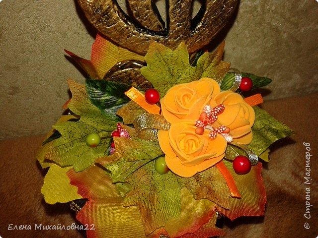 """Подарки на День Учителя . Кукла - шкатулка и просто шкатулка с символом """" Скрипичный ключ"""" фото 17"""