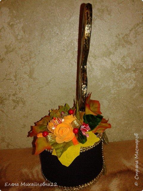 """Подарки на День Учителя . Кукла - шкатулка и просто шкатулка с символом """" Скрипичный ключ"""" фото 18"""