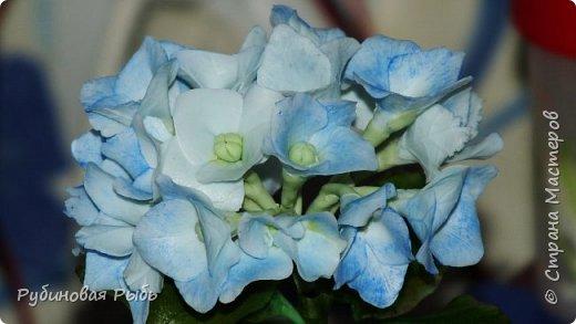Ура Ура Ура , ликую и спешу похвастаться что получилось у меня сделать по МК Инны Голубевой  http://stranamasterov.ru/node/1036570 желтые садовые розы и васильки там же взяты ))) http://stranamasterov.ru/node/1032565 фото 7