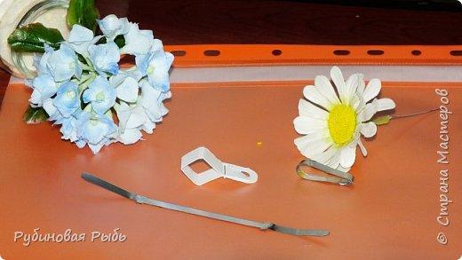 Ура Ура Ура , ликую и спешу похвастаться что получилось у меня сделать по МК Инны Голубевой  http://stranamasterov.ru/node/1036570 желтые садовые розы и васильки там же взяты ))) http://stranamasterov.ru/node/1032565 фото 8