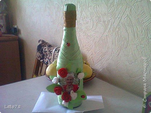 На подарок чудесной женщине, всегда молодой душой и сердцем :)