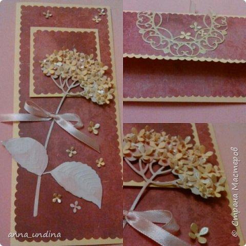 мои новые открыточки фото 5