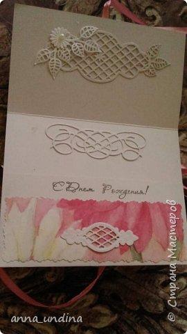 мои новые открыточки фото 9